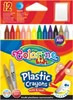 Obrázek Pastelky Colorino  - 12 barev