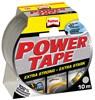 Obrázek Lepicí pásky Pattex Power tape -  stříbrná