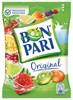 Obrázek Bonbony Bon Pari Original - 90 g