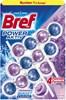 Obrázek Bref WC Power Active kuličky 3 x 50 g